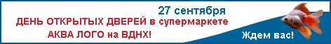 468x60_prazdnik1.jpg